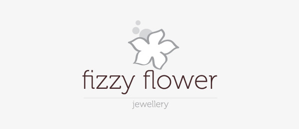 Fizzy Flower logo (new)