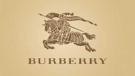 burberry-img