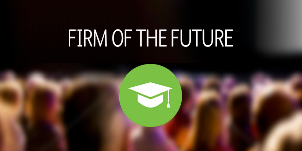 Intuit Au Firm-of-the-future