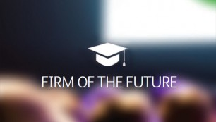 Intuit AU - Firm of the future