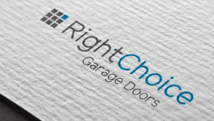 Right Choice - logo concepts
