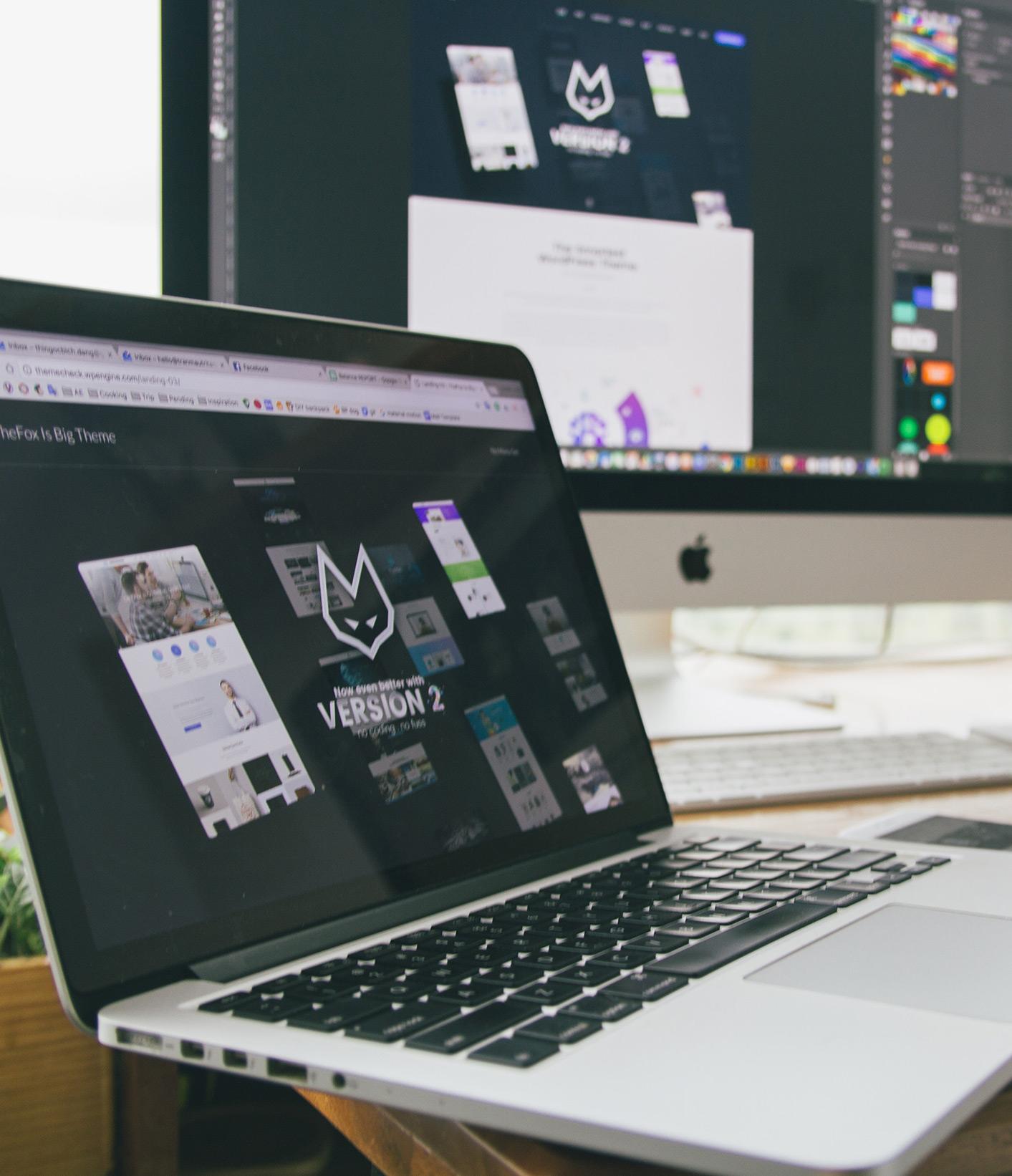 The Future of Graphic Design