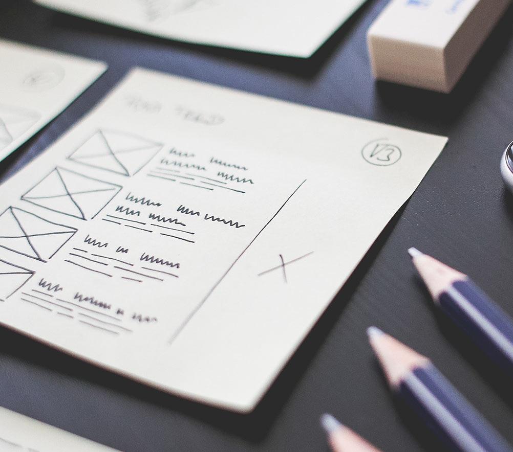 How AI Will Impact Graphic Design