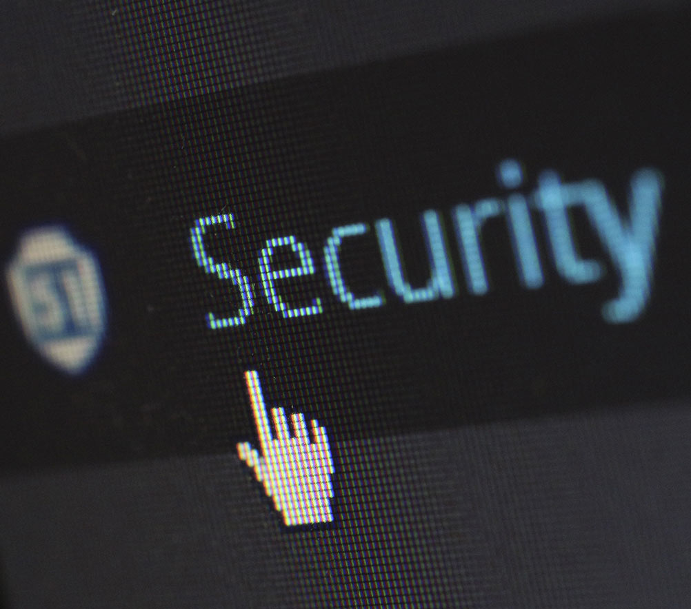 What Is an SSL Certificate and Why Your Website Needs One?